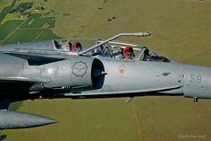 South African Air Force Atlas Cheetah Iai Kfir, Air Force Day, South African Air Force, Air Force Aircraft, War Machine, North Africa, Military Aircraft, Fighter Jets, Cool Photos