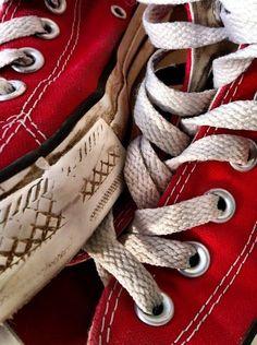 Red rosso rouge rojo rød 赤 vermelho maroon ruby color colour Riot Grrrl, Lizzie Hearts, Makoto Naegi, Zack E Cody, The Last Summer, Vanellope Von Schweetz, Red Converse, Photocollage, No Rain