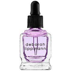 Deborah Lippmann - Cuticle Oil   #sephora