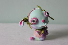 Snail by Horriblesweet on DeviantArt