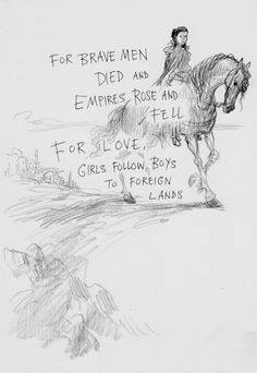 """chrisriddellblog: """" Dark Sonnet by Neil Gaiman. """" I love that Chris Riddell is drawing illustrations for some of my poems for no better reason than pure enjoyment (and what better reason for making..."""