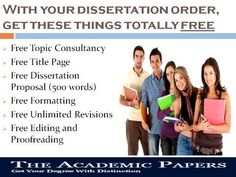 top dissertation writing services blogger