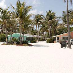 961 best florida summer time images daylight savings time rh pinterest com sanibel island cottages for rent pet friendly Sanibel Island Florida