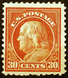 1559 Best Postage US Stamps images in 2017 | Postage stamps