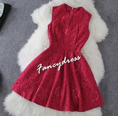 """Description  1.Our+Email+Address+:+ +fancydress1983@gmail.com —————————————  2.+Custom+size+and+color+is+ok.  3.How+to+Order*:+ 1.How+to+choose+color+after+purchase+ Step1:+click+on+""""Add+to+Cart""""+ Step+2:+choose+check+out+ Step+3:+fill+your+Standard+size+or+Custom+size,to+make+perfect..."""