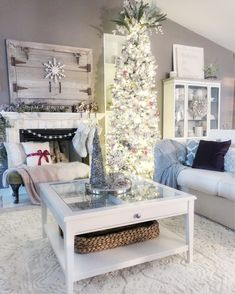 The Holiday Home Blog Tour Will Leave You With Inspired Holiday Home  Decoration From Mohawk Home
