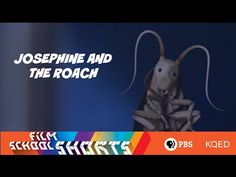 Watch Josephine and the Roach and more! http://www.youtube.com/subscription_center?add_user=filmschoolshorts