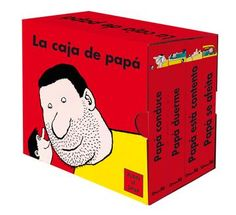 avatar Eric Carle, Experiment, Conduit, Thing 1, Avatar, Daddy, Album, Happy Fathers Day, To Sleep