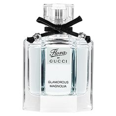 Gucci Flora By Gucci - Glamorous Magnolia: Perfume for Women | Sephora