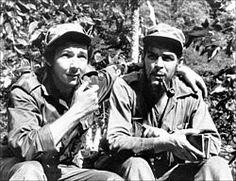 Kuba – Wikipedia