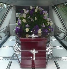 Absolute Care Funerals provides a complete and dignified service, religious or otherwise, and its funeral directors Sydney can accommodate any preference for the process of saying farewell. Floral arrangements, pall bearers, legal documentation, musicians and other aspects of the programme can be delicately arranged by our experienced staff at Absolute Care funeral homes Sydney.