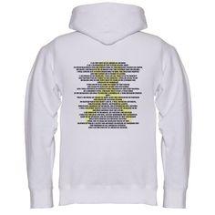 The new army wife sweatshirt I want