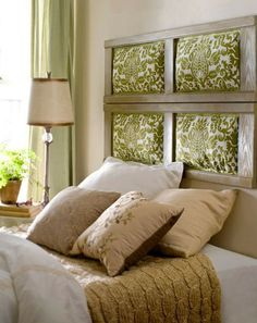 schlafzimmer design rot petrol kopfende teppich schlafzimmer ideen schlafzimmermbel kopfteil pinterest schlafzimmer gestalten - Wie Man Ein Kopfteil Baut