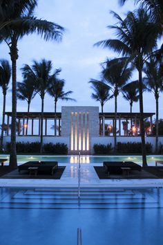 Setai in Miami
