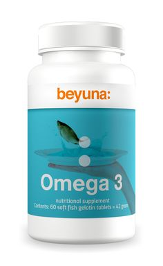 Omega-3 vetzuren spelen een unieke rol in het ondersteunen van hart en bloedvaten. De vetzuren in de omega-3-familie zijn alfalinoleenzuur (ALA), eicosapentaeenzuur (EPA) en docosahexaeenzuur (DHA). Van EPA en DHA zijn de meeste gezondheidseffecten bekend. EPA is ook belangrijk voor het behoud van gezonde cellen, voor soepele gewrichten en om het afweersysteem te ondersteunen DHA speelt een belangrijke rol in de ontwikkeling en het functioneren van de hersenen en het zenuwstelsel.