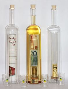 http://www.presents4friends.com/geldgeschenke/geldgeschenke-flasche-geburtstag.jpg- klasse ;-)