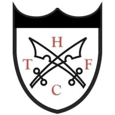 Hanwell Town F. London Football, British Football, Football Team, Football Mexicano, Challenge Cup, League Table, Stand Down, Famous Black, Professional Football