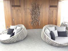 Terrific 28 Best Velaa Private Island Maldives Images In 2014 Unemploymentrelief Wooden Chair Designs For Living Room Unemploymentrelieforg
