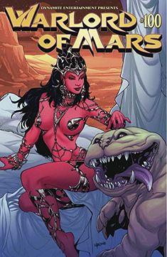 Sci Fi Comics, Arte Dc Comics, Anime Comics, Comic Art Girls, Comics Girls, Fantasy Women, Fantasy Girl, Meninas Comic Art, Pulp Fiction Comics