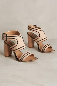 New arrival shoes #anthrofave