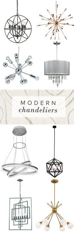 Chandeliers Sign | Chandelier Ideas