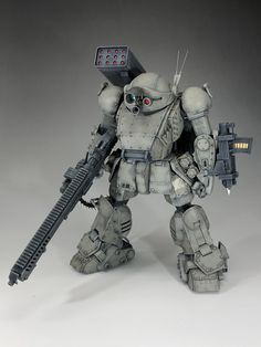 Sci Fi Games, Sci Fi Models, Sci Fi Armor, Plastic Models, Gundam, Knight, Fiction, Lion Sculpture, Animation