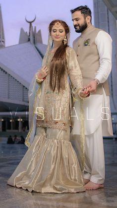 Fashion Dresses For Toddlers Pakistani Engagement Dresses, Asian Wedding Dress, Pakistani Formal Dresses, Pakistani Wedding Outfits, Wedding Dresses For Girls, Pakistani Wedding Dresses, Party Wear Dresses, Latest Bridal Dresses, Bridal Outfits