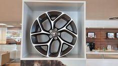 Jaguar Xe, Car, Vehicles, Automobile, Autos, Cars, Vehicle, Tools