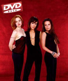 Charmed-Milano-Combs-Doherty-McGowan-Cuoco-Halliwell-hot-girl-dvdbash-wordpress001