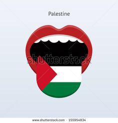 Find Palestine Language Abstract Human Tongue See stock images in HD and millions of other royalty-free stock photos, illustrations and vectors in the Shutterstock collection. Thousands of new, high-quality pictures added every day. Human Tongue, Palestine, Royalty Free Stock Photos, Language, Abstract, Illustration, Image, Summary, Languages
