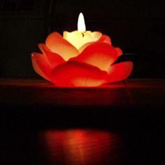 """Résultat de recherche d'images pour """"bougie"""" Tea Lights, Birthday Candles, Meditation, Gifs, Images, Google, Candles, Searching, Tea Light Candles"""