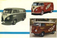 Dealer Vans 2