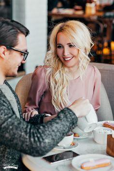 мила левчук , счастье, исакиий, кафе, ресторан , блоггер , фотограф, фотосессия, lifestyle , restoraunt happiness, isakiiya, cafe, restaurant, the blogger, the photographer, a photoshoot, lifestyle, restoraunt , family , love story . love.