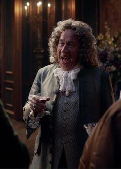 Season Two of Outlander on Starz via http://outlander-online.com/2016/01/08/200-hq-screencaps-of-outlander-the-next-chapter/