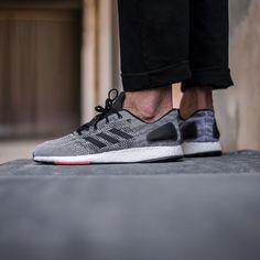 ADIDAS PURE BOOST DPR @sneakers76 store  online ( link in bio ) ITA - EU free shipping over  50  ASIA - USA TAX FREE  ship  29  photo credit #sneakers76 #teamsneakers76 #sneakers76hq @adidasoriginals #adidasoriginals #adidas #pureboost #dpr #instashoes #instakicks #sneakers #sneaker #sneakerhead #sneakershead #solecollector #soleonfire #nicekicks #igsneakerscommunity #sneakerfreak #sneakerporn #sneakerholic #instagood