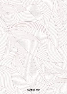 pattern wallpaper design texture background Paisley Wallpaper, Black Phone Wallpaper, Flower Phone Wallpaper, Pattern Wallpaper, Light Wood Background, Pattern Background, Geometric Background, Textured Background, Wedding Background Images