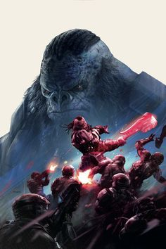 (W) Cullen Bunn (A) Eric Nguyen (CA) Aleksi BriclotAn anthology based on Halo Wars the real-time strategy video game from. Darkhorse Comics, New Halo, Halo 3, Video Game Art, Video Games, Odst Halo, Science Fiction, 343 Industries, Halo Game