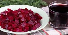 Daily Health Tips: Detox Your Liver and Cleanse the Bloodstream with Beets Cleanse Your Liver, Liver Detox, Beet Recipes Healthy, Running Food, Vegetable Protein, Nutrition, Beetroot, Beets, Healthy Life