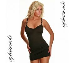 Metalli Ayarlanabilir Halkalı Mini Elbise ABM924 http://www.bizde.com/metalli-ayarlanabilir-halkali-mini-elbise-abm924-widq2361116
