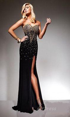 dress # homecoming dress #