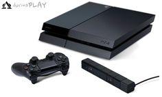 Sony tarafından yaklaşık bir buçuk aydır tanıtımları yapılan ve konsola son derece keyifli ve nitelikli yeni özellikler kazandıracağının belirtilmesi ile oyuncuların da dikkatini üzerinde toplan 2 0 kodlu yazılım güncellemesi, dün itibari ile kullanıma açıldı http://www.durmaplay.com/News/playstation-4-yyazilim-guncellemesinin