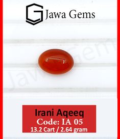 A Rated Irani Aqeeq ₨ For more details whastapp on 03159477284 Wearing Aqeeq Rings are creates joy in the heart and is good for the eye sight and it also helps eliminate depression, sadness and high tension anger. Dreams Resorts, High Tension, Astrology Compatibility, Lucky Stone, In The Heart, Free Delivery, Depression, Joy, Gemstones