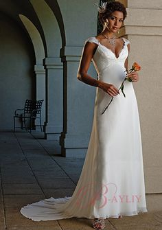Image from http://www.dreamingweddingdress.com/images/uplode/embroidered-wedding-dress/maternity-wedding-dresses-wyn-w110.jpg.