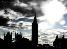 What to do and what to see in #London | http://viaggideimesupi.com/2014/02/25/what-to-do-and-what-to-see-in-london/
