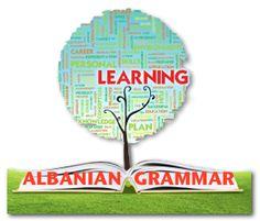Learn Albanian Alphabet / Phonetics online for free.