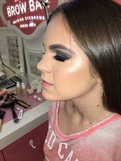 Quince makeup