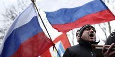 #weeknewslife #news #mondo #politica #Russia e #Ucraina vicine all'accordo per il cessate il fuoco