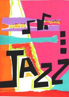 Resultado de imagen para posters musica