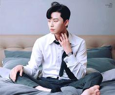 Co dziś mam założyć? Park Seo Joon Abs, Joon Park, Park Seo Jun, Seo Kang Joon, Korean Actresses, Asian Actors, Korean Actors, Actors & Actresses, Korean Dramas