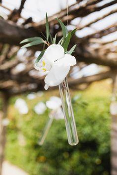#orchidsPhotography: Maharaj Photography - marissamaharaj.comRead More: http://stylemepretty.com/2013/06/25/tuscany-wedding-from-maharaj-photography/